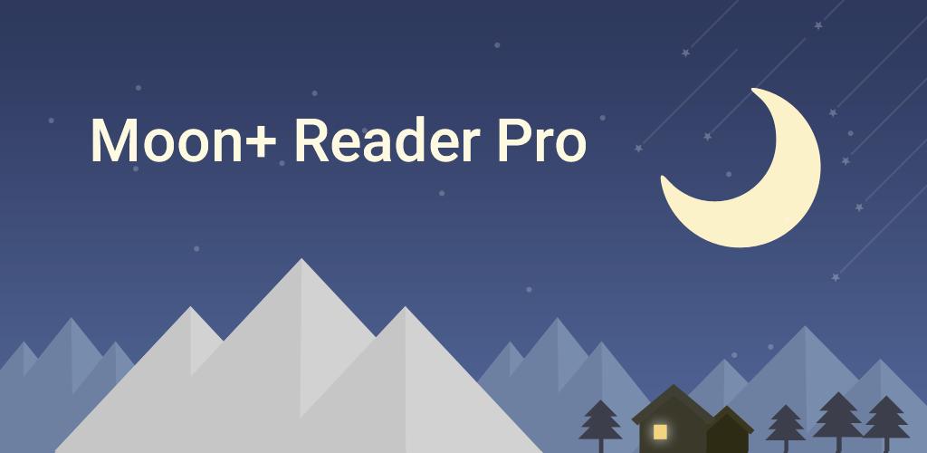 أفضل ثلاث تطبيقات للقراءة من الأندرويد