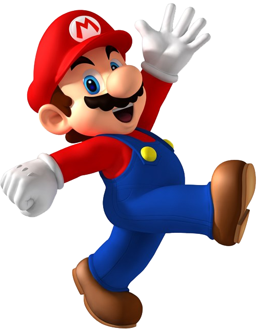 رسميا تحميل لعبة سوبر ماريو على نظام الأندرويد