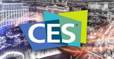 توقعات حول أهم المنتجات التي ستعرض في مؤتمر CES السنوي 2018
