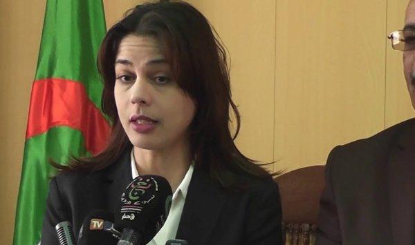 اتصالات الجزائر عن تخفيض في أسعار الاشتراك بالانترنت ابتداء من 01 جانفي 2019