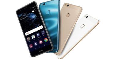 قائمة هواتف هواوي Huawei المعنية بتحديث أندرويد باي 9.0