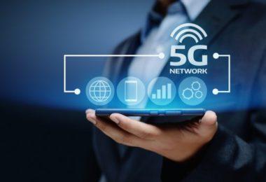 أسعار منتجات أنترنت الجيل الخامس
