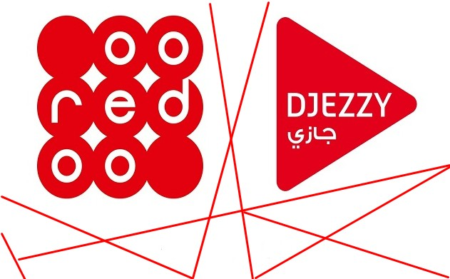 اشتعال المنافسة بين شبكات الهاتف المحمول في الجزائر