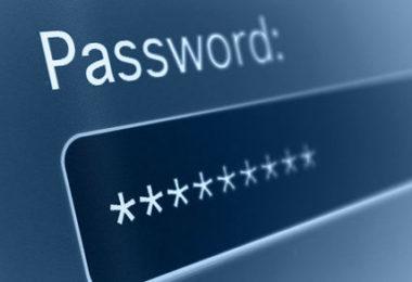 تطبيق Myki لحفظ الأرقام السرية بمميزات متقدمة