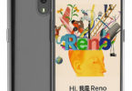 سعر ومواصفات هاتف اوبو رينو / Oppo Reno