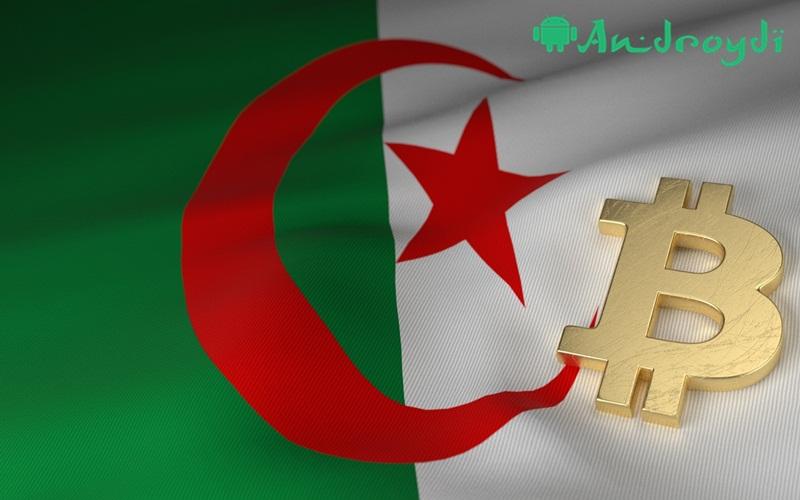 الجزائر وعملة البيتكوين، هل ستعاود الحكومة النظر في قرار حظرها؟