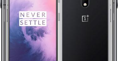 سعر ومواصفات هاتف ون بلاس7 / OnePlus 7