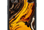 سعر ومواصفات هاتف سامسونغ Galaxy Xcover 4s الجديد