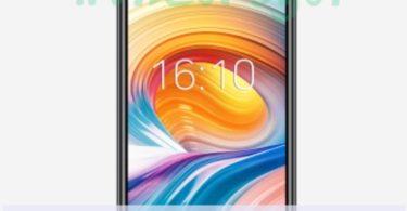 شركة Brandt الجزائر تطلق هاتف BPRIME تعرف على سعره ومواصفاته!