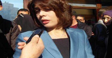 هدى فرعون: شركة اتصالات الجزائر تضاعف رأس مالها ثلاث مرات