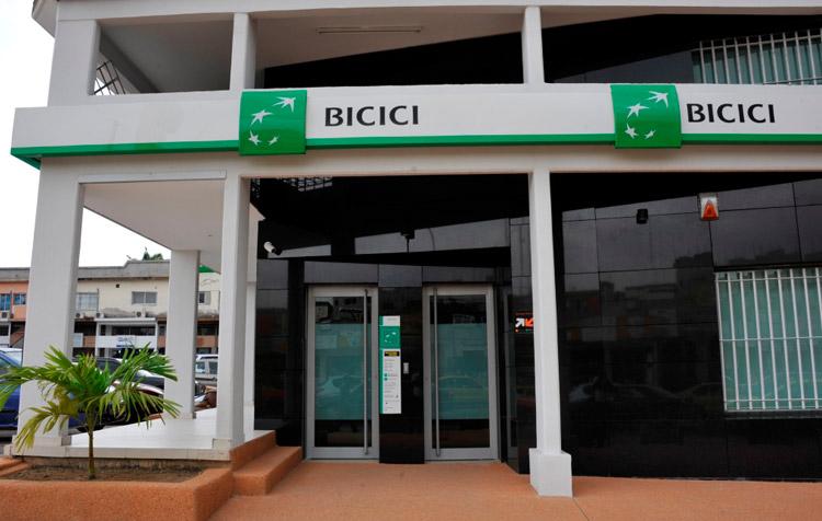 """أوريدو تطلق خدمة التعبئة من الصراف الآلي الخاص ببنك """"BNP Paribas"""" الجزائر"""