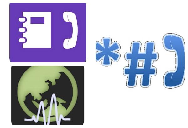 تعرف على ثلاث تطبيقات أندرويد تلبي احتياجات المستخدم الجزائري