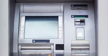 شرح بالتفصيل: كيفية سحب المال بدون استعمال البطاقة الذهبية من الصراف الآلي ATM
