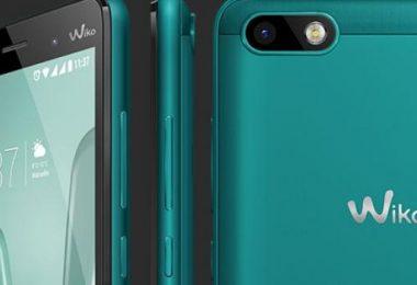 شركة ويكو تكشف: مازلنا في السوق الجزائري للهواتف المحمولة ولم نخرج منه