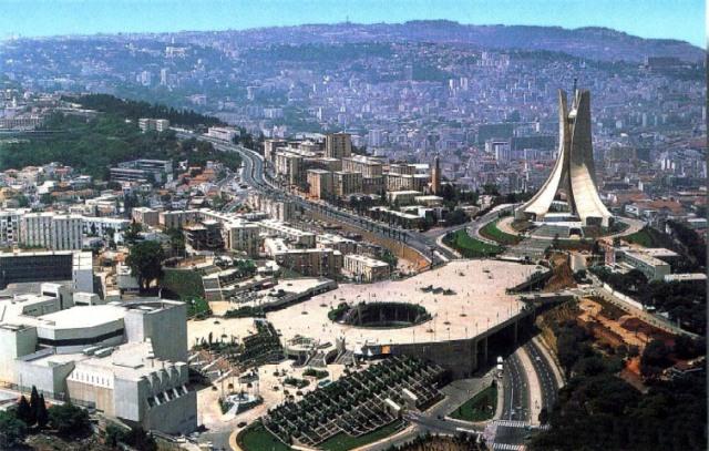 افضل عروض الانترنت في الجزائر في بداية سنة 2020