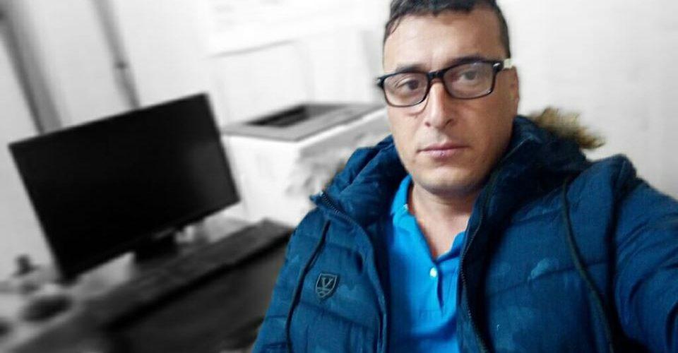 """حوار مع السيد """"جوامع حسين"""" مبرمج جزائري لتطبيقات الأندرويد"""