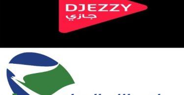 جيزي توفر فيسبوك مجاني لمشتركيها واتصالات الجزائر تمدد فترة سداد الفواتير