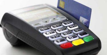 بريد الجزائر تعلن عن الوصول المجاني لأجهزة الدفع لمدة شهرين ... التفاصيل هنا