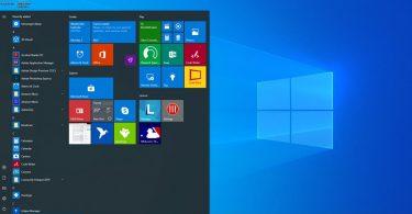 شركة مايكروسوفت تقلص فترة الحصول على التحديثات في نظام الويندوز 10