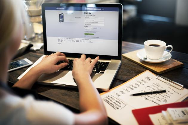 المواقع الإلكترونية الأكثر زيارة من طرف الجزائريين في سنة 2020