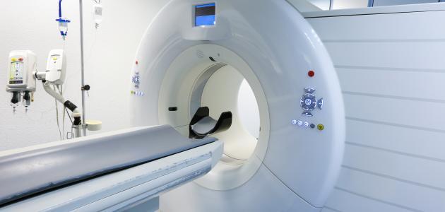وزارة الصحة الجزائرية تطلق منصة رقمية لتنظيم مواعيد العلاج بالأشعة لمرضى السرطان