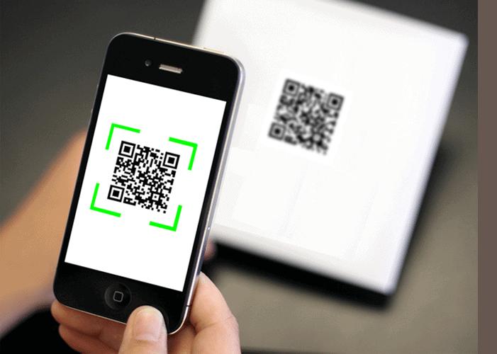 كيفية الدفع باستخدام بريد باي Barid Pay الجديدة وجولة حول هذه التقنية بشكل عام