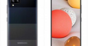 سامسونغ تعلن عن أرخص هاتف 5G حتى الآن