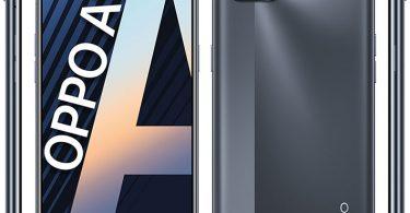 مواصفات هاتف Oppo A93 وسعره في الجزائر