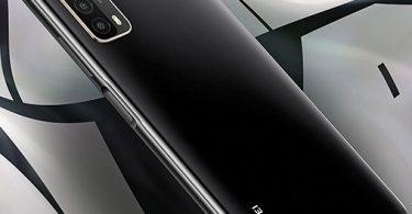 """سعر ومواصفات هاتف هواوي """"Huawei P smart 2021"""""""