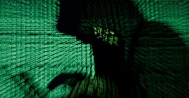 هجمات إلكترونية تصيب العديد من المواقع الرسمية الجزائرية ... التفاصيل هنا