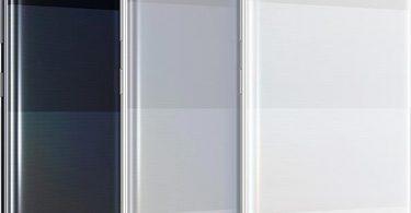 سعر ومواصفات هاتف Samsung Galaxy A42 5G الداعم للجيل الخامس