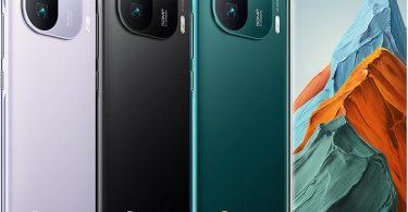 """المواصفات الكاملة لـ هاتف """"Xiaomi Mi 11 Pro"""" وسعره في السوق الجزائري"""
